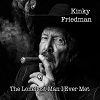 kinky_friedman-the_loneliest_man_i_ever_met