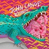 john_canoe-actorboy