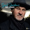 Paul Carrack –Soul Shadows