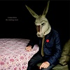tindersticks-the_waiting_room