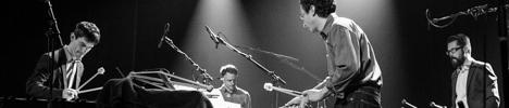 glenn_kotche_and_third_coast_percussion_2_klein