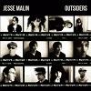 Jesse Malin – Outsiders