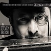 steven_troch-nice_n_greasy