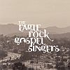 The Eagle Rock Gospel Singers – Heavenly Fire