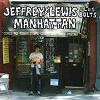 Jeffrey Lewis - Manhattan