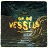 rah_rah-vessels