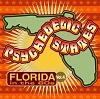 Psychedelic States Florida V4