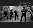 Julian Sas – Coming Home