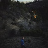Kevin Morby – Singing Saw