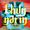 Khun Narin Electric Phin Band – II