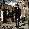 Mark Pontin Group – Textures
