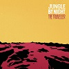 jungle_by_night-the_traveller