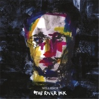 will_knox-the_river_ink