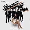 the_excitements-breaking_the_rule