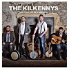 the_kilkennys-the_colour_of_freedom