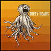 Dirty Heads – Dirty Heads