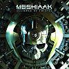 Meshiaak – Alliance Of Thieves
