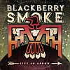 Blackberry Smoke – Like An Arrow