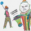 R. Stevie Moore & Jason Falkner – Make It Be