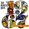 The Beach Boys - 1967 Sunshine Tomorrow