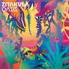 Zitakula - Oasis