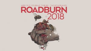 Roadburn 2018
