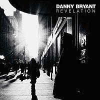 danny_bryant-revelation