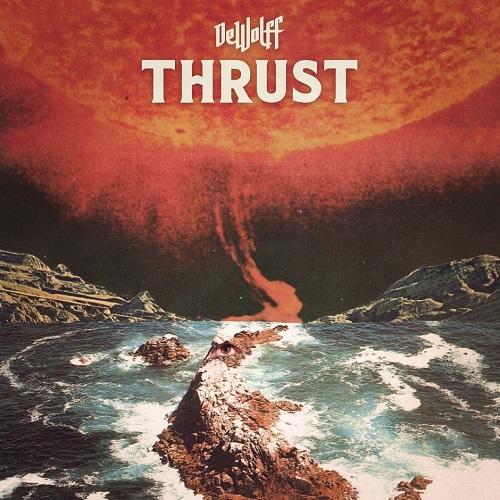 DeWollf – Thrust