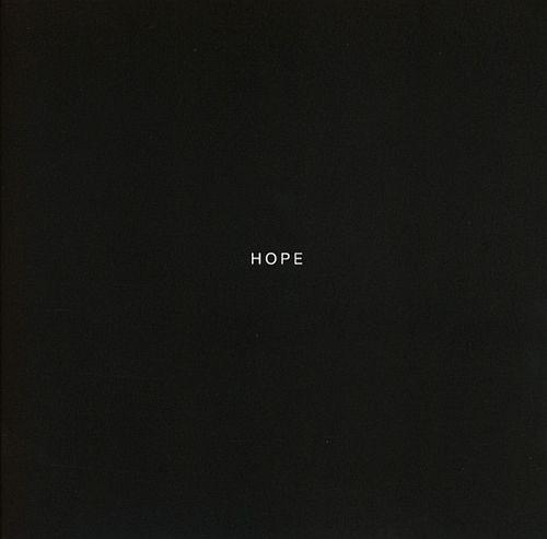 Hope – Hope