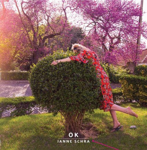 Janne Schra – OK