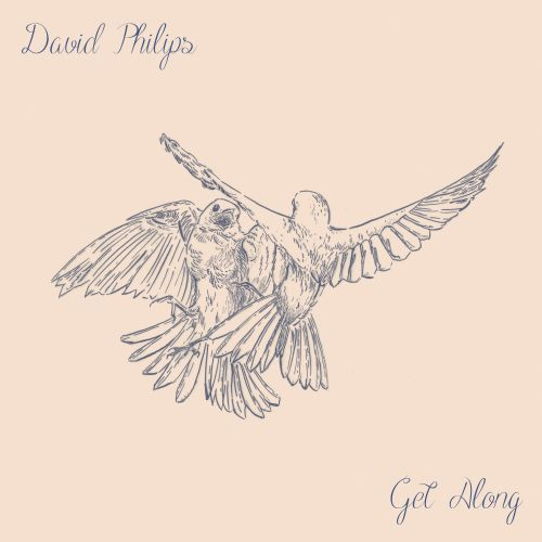 David Philips – Get Along