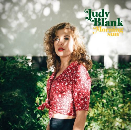 Judy Blank – Morning Sun