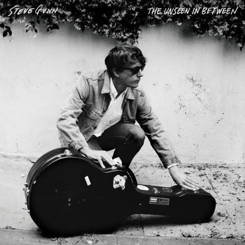 Steve Gunn – The Unseen In Between