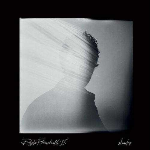 Doyle Bramhall II – Shades