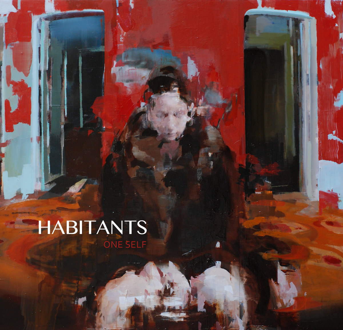 Habitants – One Self