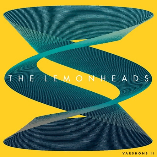 The Lemonheads – Varshons II