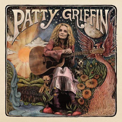 Patty Griffin – Patty Griffin