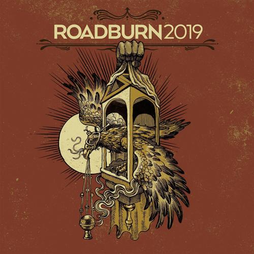 Roadburn 2019 – Napret