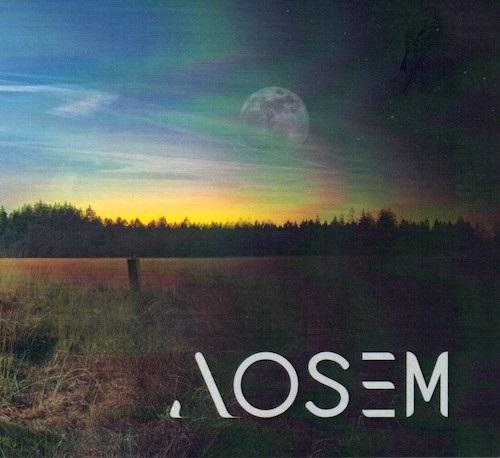 Aosem – Aosem
