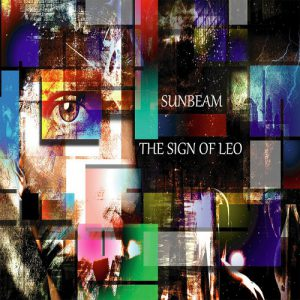 The Sign Of Leo – Sunbeam