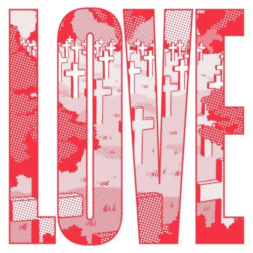 Torgeir Waldemar – Love