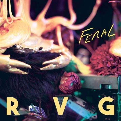 RVG – Feral