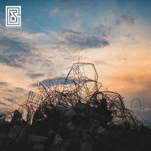 Gösta Berlings Saga – Konkret Musik