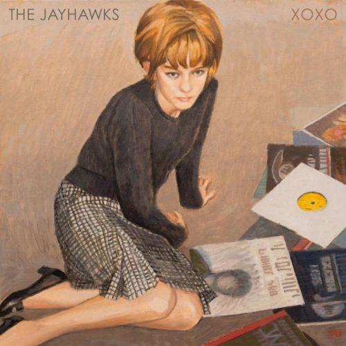 The Jayhawks -XOXO