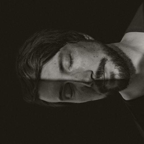Aidan Knight – Aidan Knight