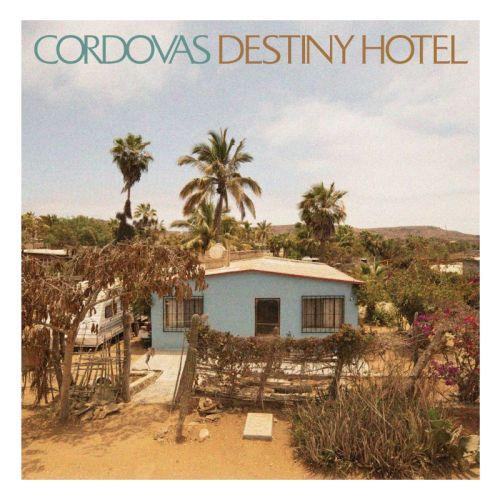 Cordovas – Destiny Hotel