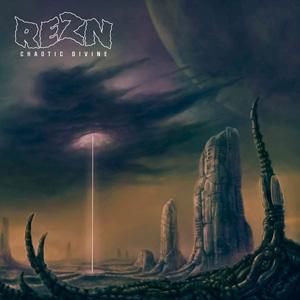 REZN – Chaotic Divine
