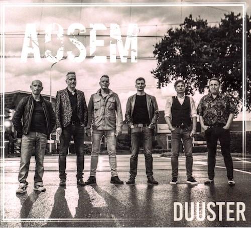 Oasem – Duuster