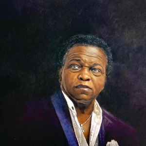 Lee Fields & The Expressions – Big Crown Vaults Vol. 1