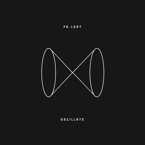 pg.lost – Oscillate